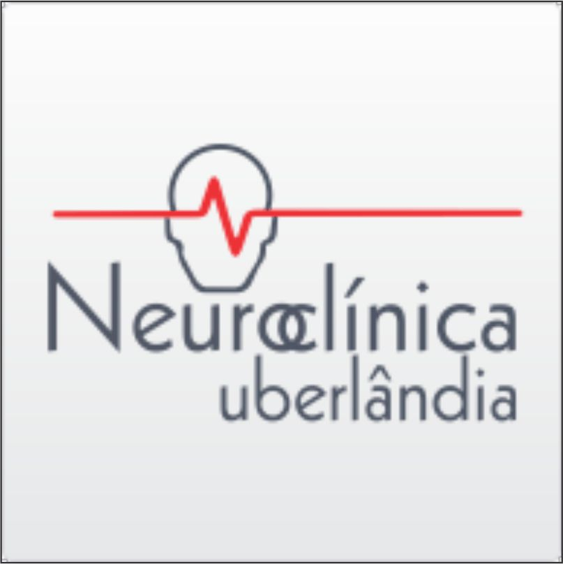 logo-neuroclinica
